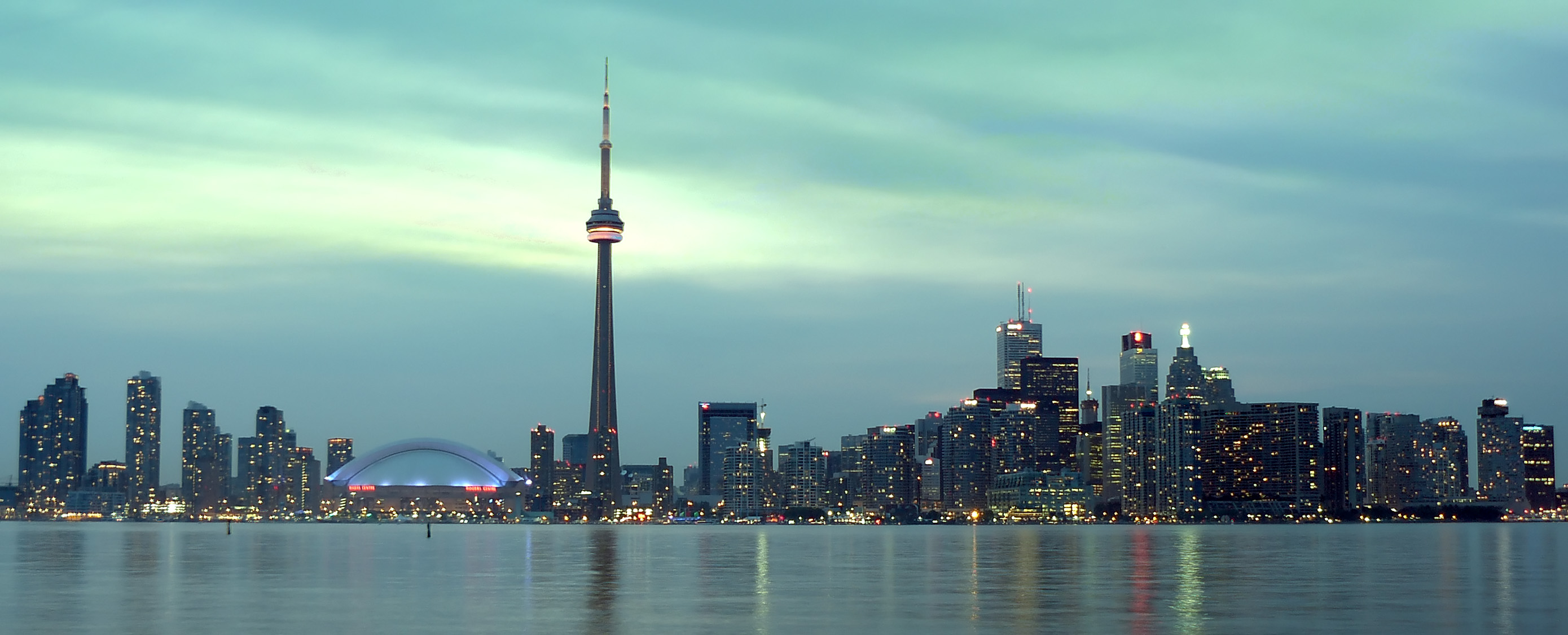 Toronto First Time Home Buyer Guide